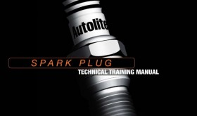 AutoLite Training Manual_w_IAMC_logo