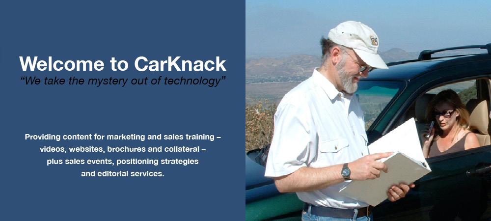CarKnack_