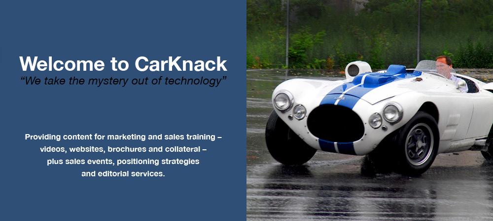 CarKnack_2