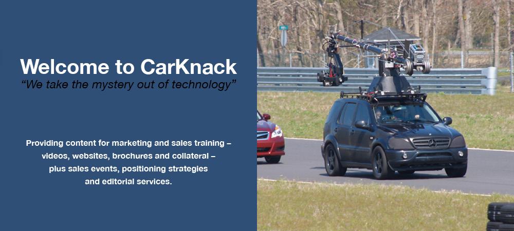 CarKnack_3