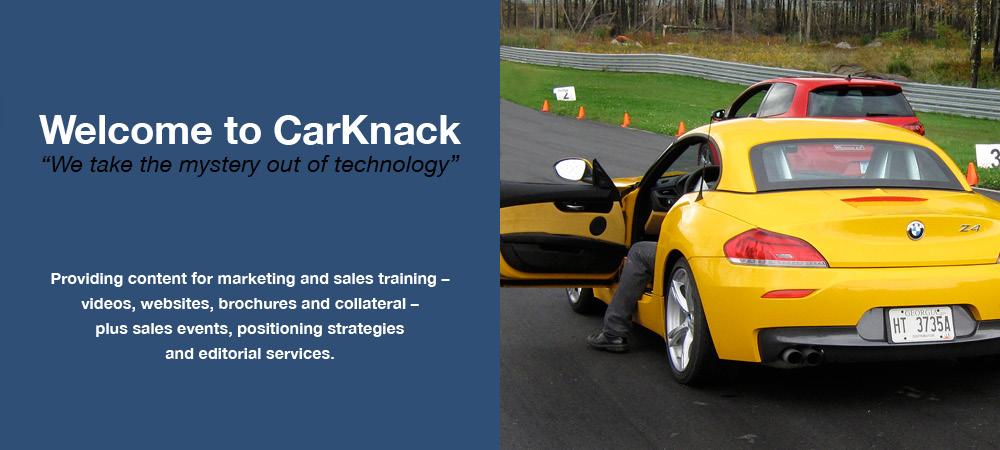 CarKnack_4