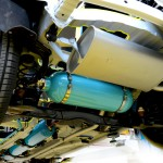 PSA_hybrid-air-undercar
