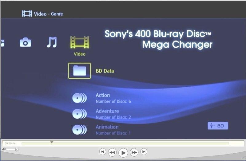 Sony_Blu_ray_video