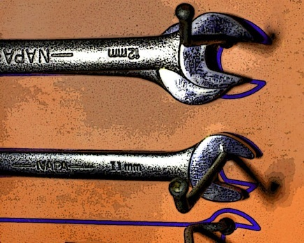 Wrenches_on_board_artitstic2