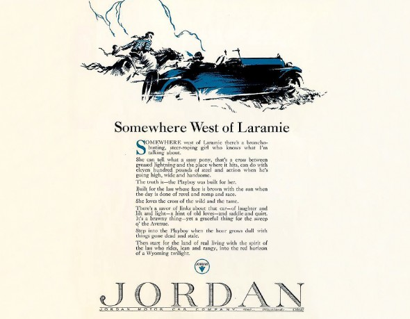 1923_ Jordan_Playboy_ad