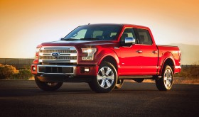 2015_Ford_F150_beauty