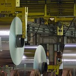 Alcoa_Aluminum_coils_moving