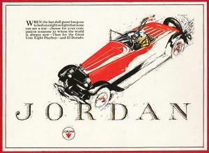 Other_Jordan_Ad