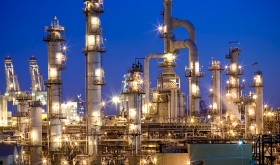 California_Refinery